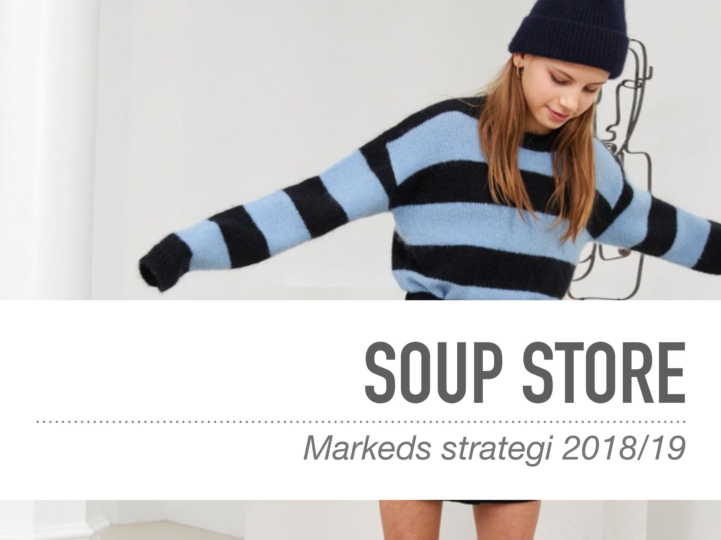 soupstore2.jpg
