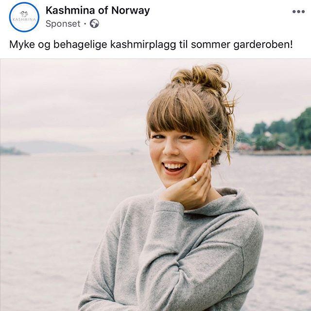 Kashmina 👌🏻#facebookannonsering