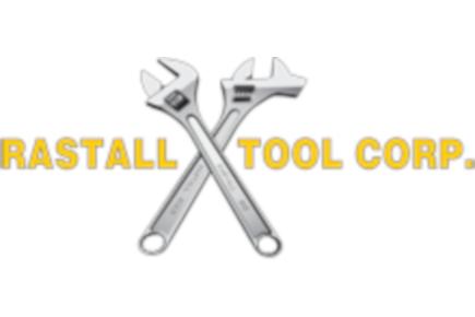 Rastall Tool Corp.