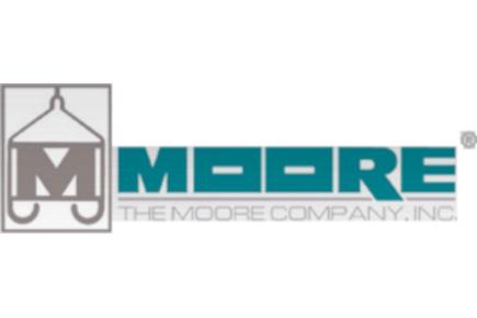 Moore Company Inc.
