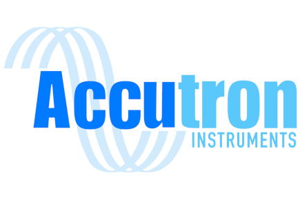 Accutron Instruments