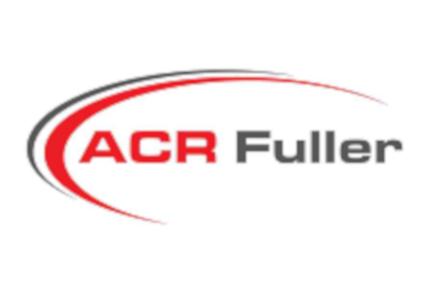 ACR Fuller