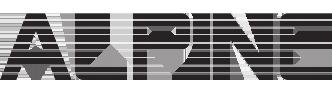 9 ALPINE logo.png