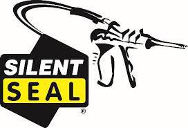 30 Silent Seal.jpg