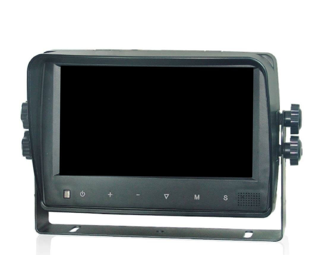 7 inch rear view monitor.jpg