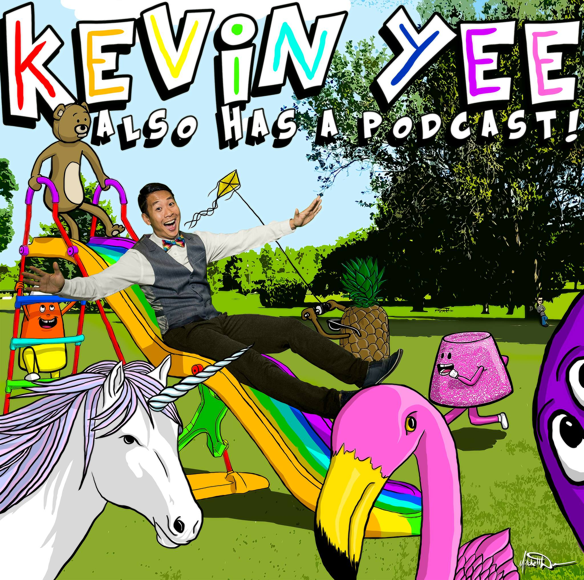 PodcastCover.png.jpeg