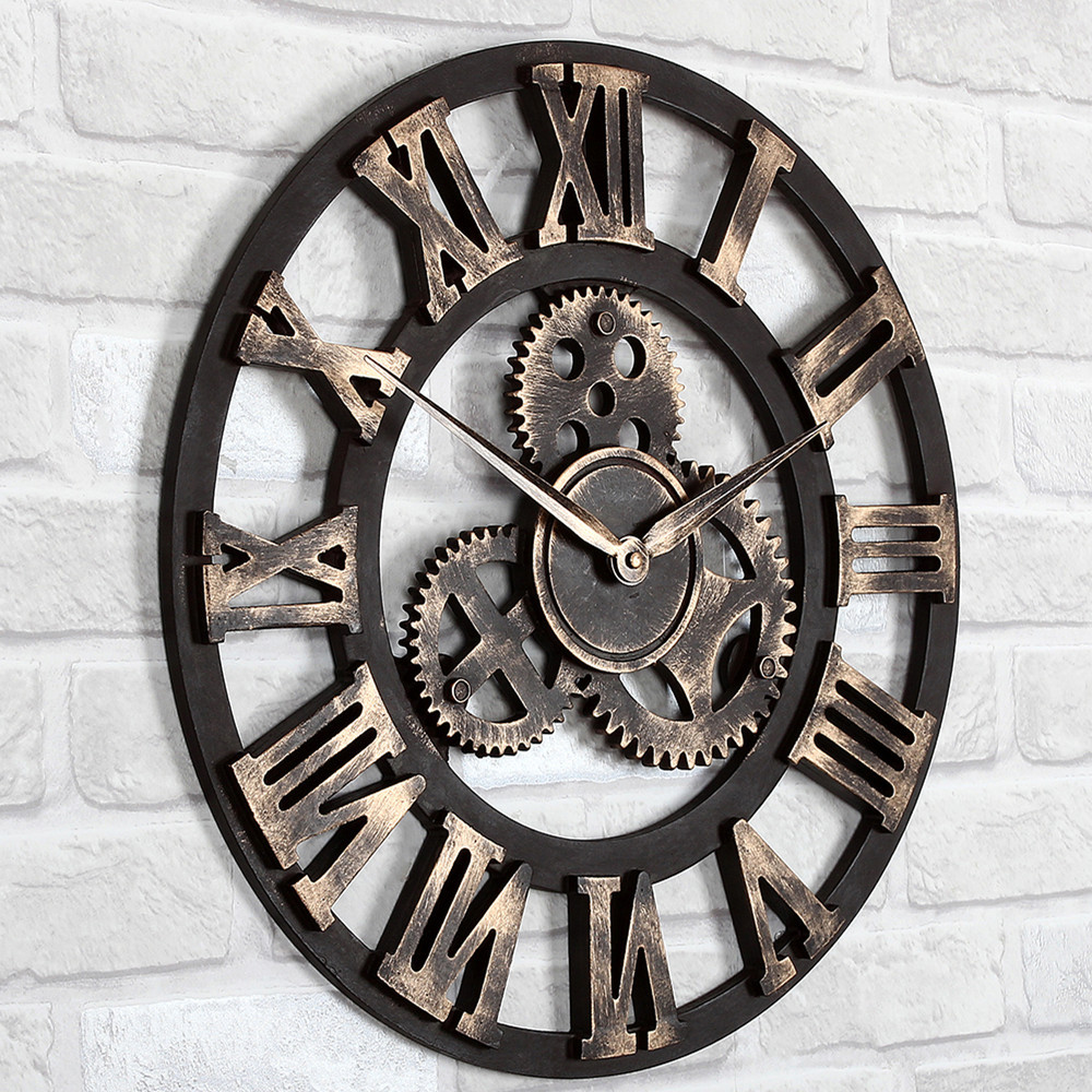 exciting-metal-clocks-art-black-metal-wall-clock-round-black-metal.jpg