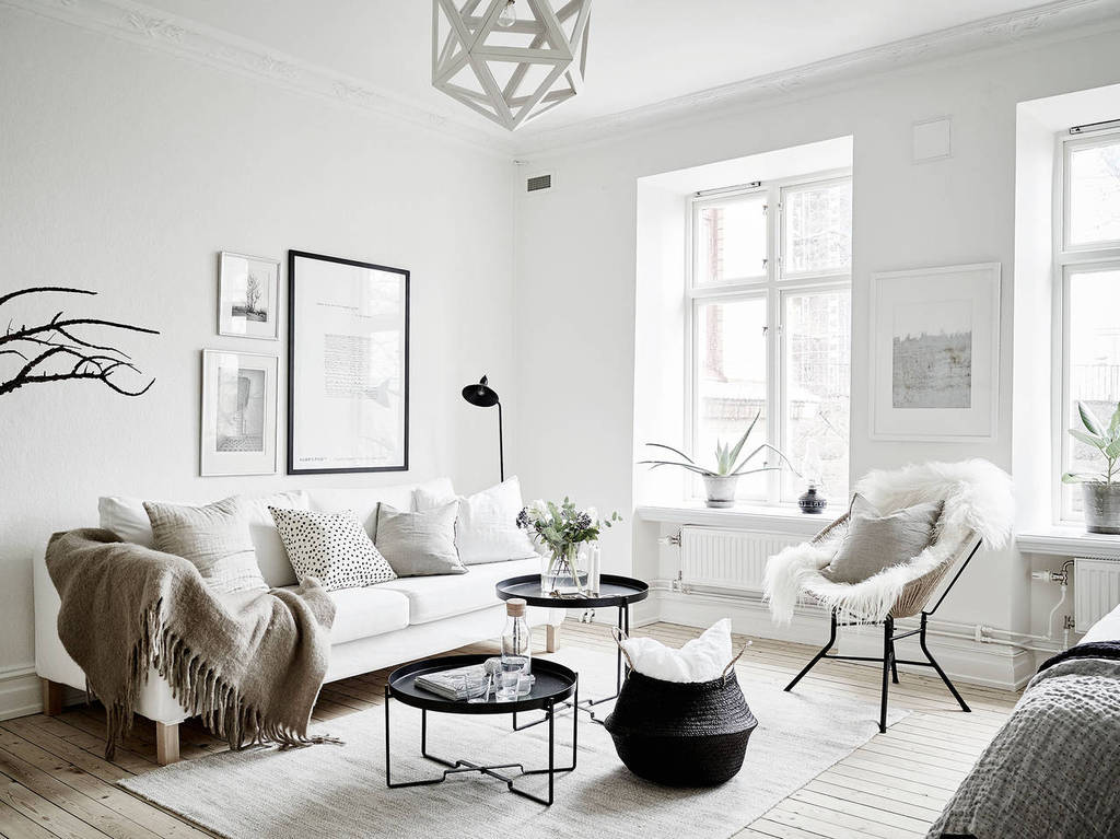 Scandinavian-Inspired-Home-Decor-for-Minimalist-Out-There-4.jpg