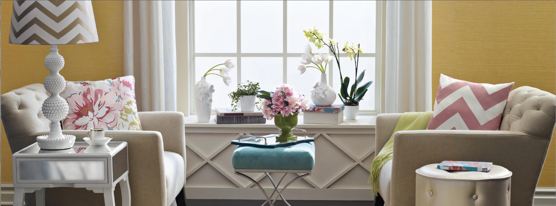 unique-home-decor-accessories-hdhome-accessories-and-decor-decorating-ideas-wddcfkjm.png