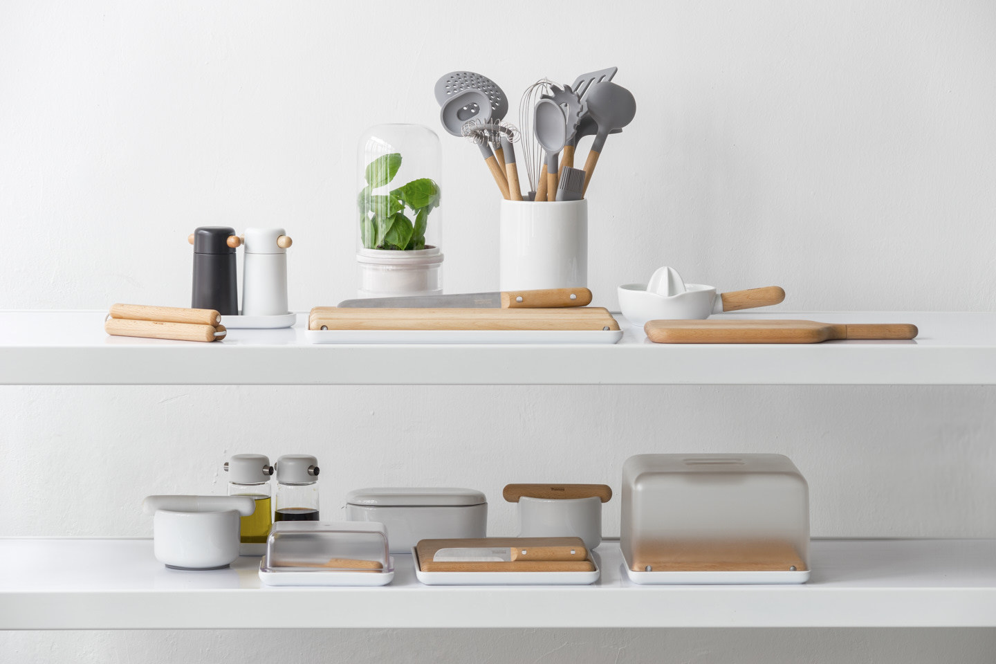 Kitchenware_Collection_by_OfficeforProductDesign_W01.jpg