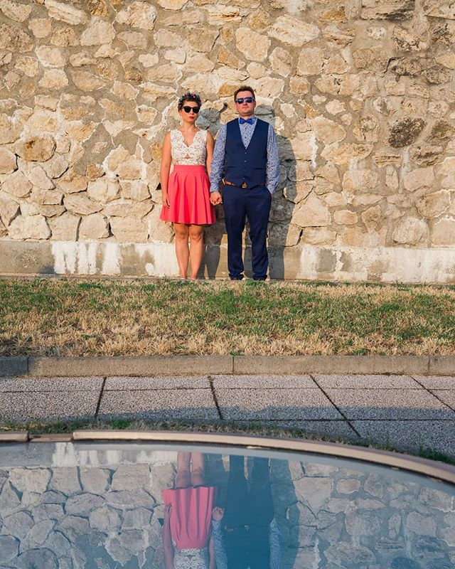 Lili & Konsti  #esküvő #wedding #menyasszony #bride #vőlegény #groom #love #couple #happiness #ig_wedding #eskuvofotos #zsoltkudar