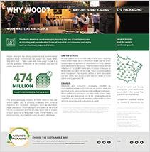 why-wood-thumb-2.jpg
