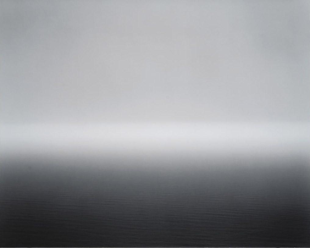 hiroshi-sugimoto-seascape-ligurian-sea-saviore-1993.jpg