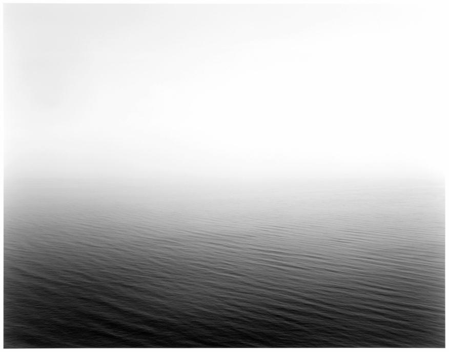 sugimoto-seascape-4.jpg