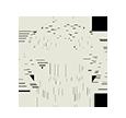Her Awakening Logo Small.png