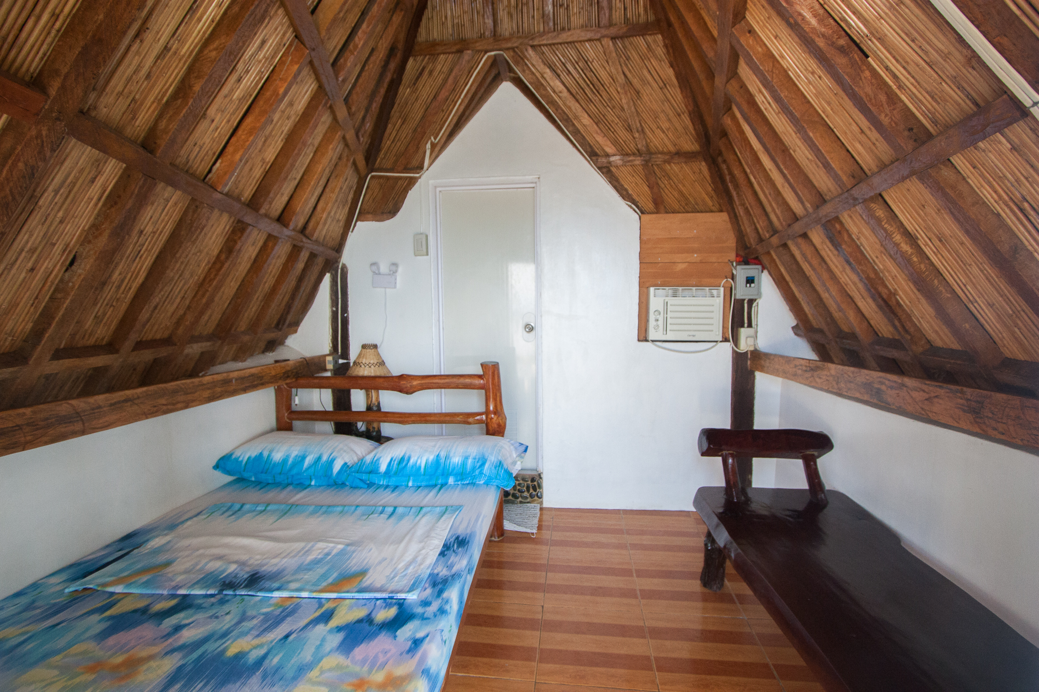 Casa Moorea Rooms-3.jpg