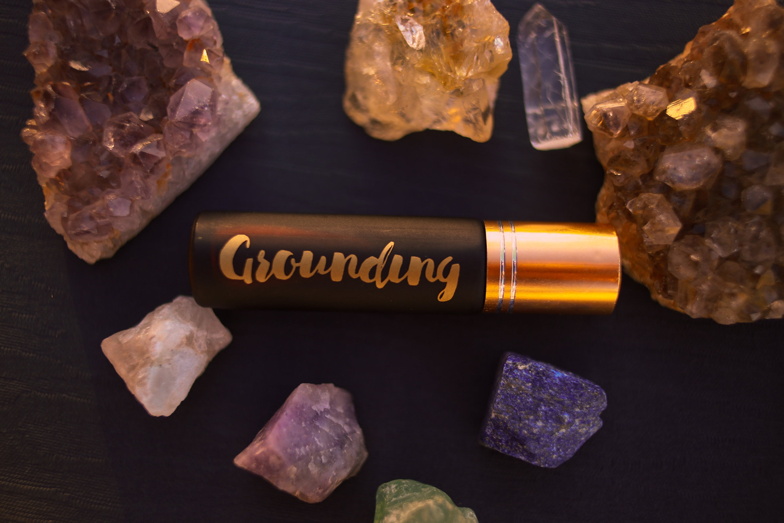 Grounding Blend Product Shot-3.jpg