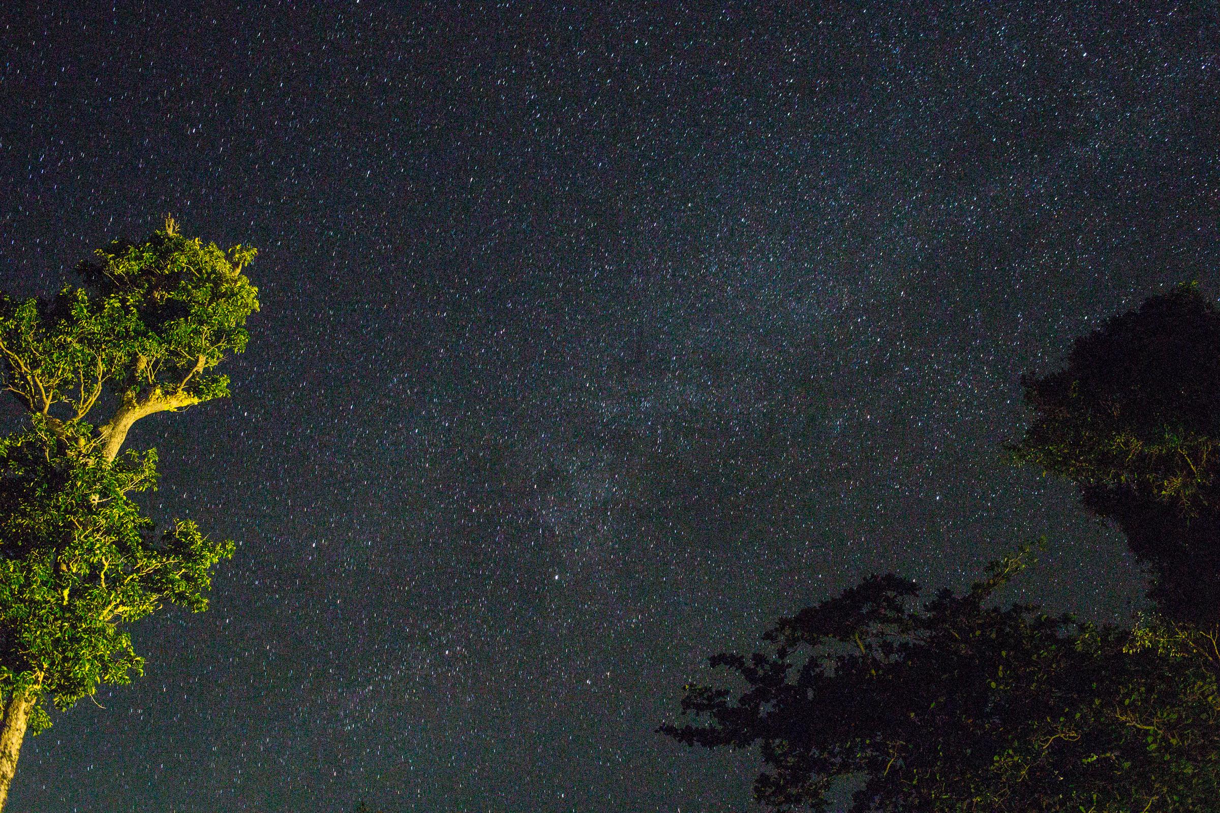 Balesin Stars.jpg