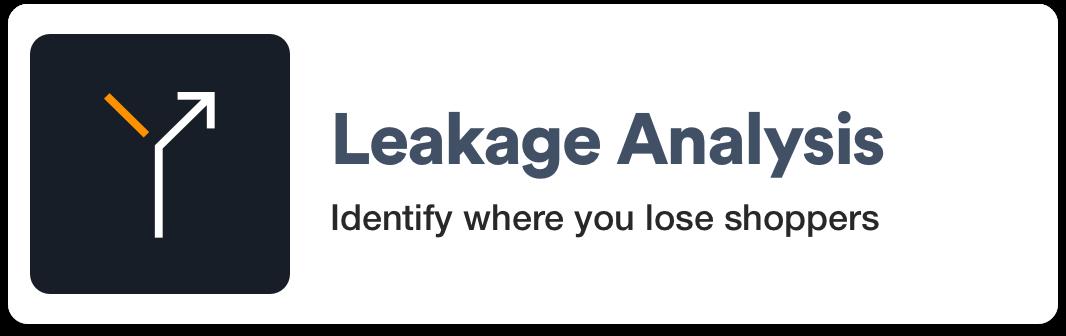 Leakage.png