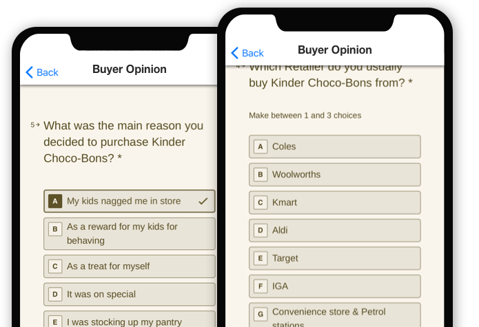 buyer opinion 2.png