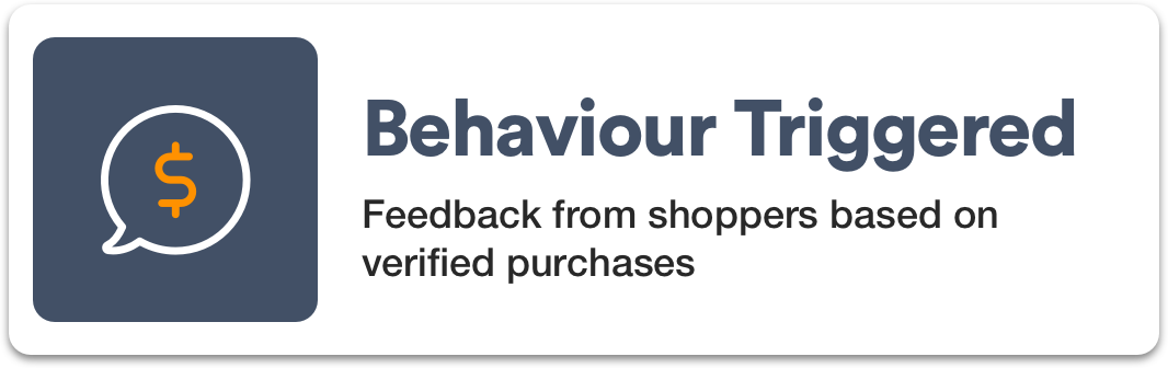 SO - behaviour.png