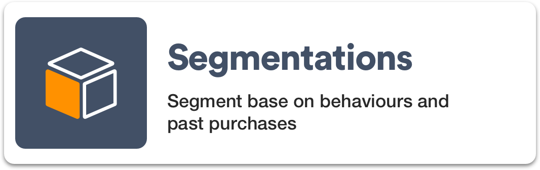 SO - segment.png
