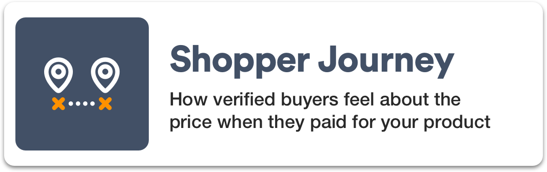 SO - shopper journey.png