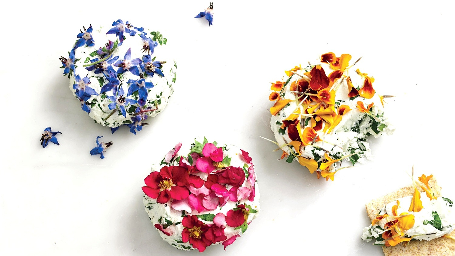edible-flowers-cheese-9780307954442_horiz.jpg