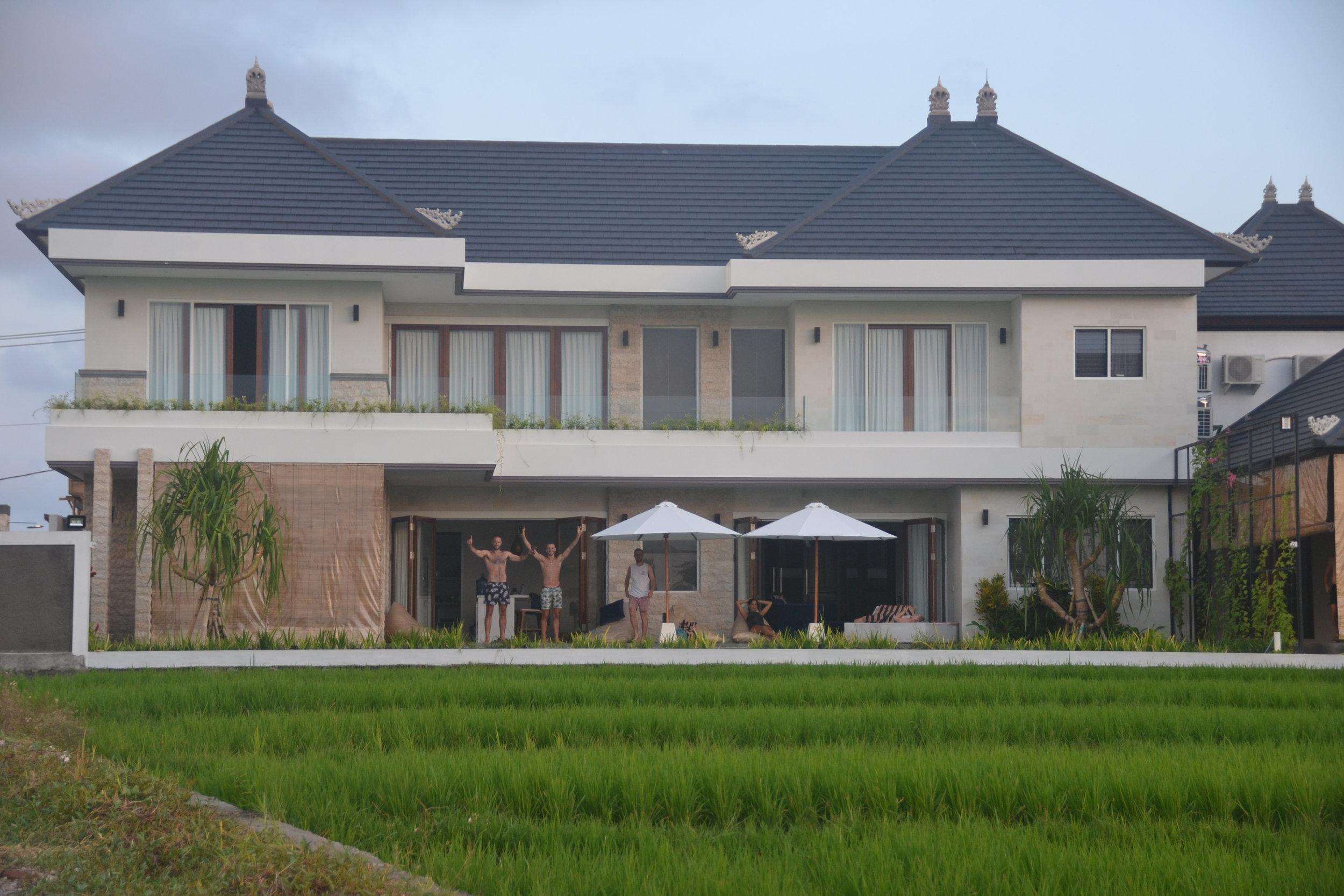 Perenan Villa.JPG