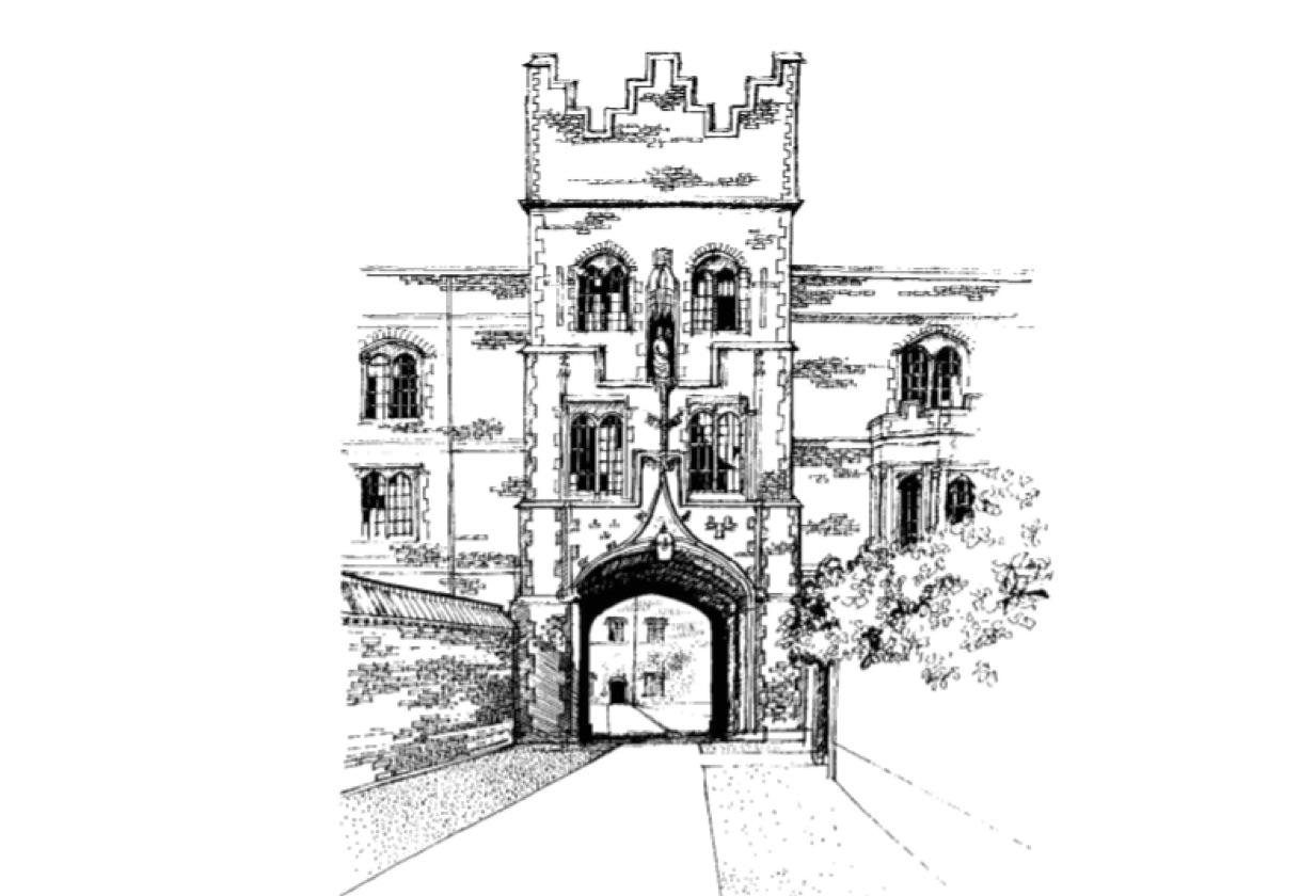 Jesus College drawing.jpg