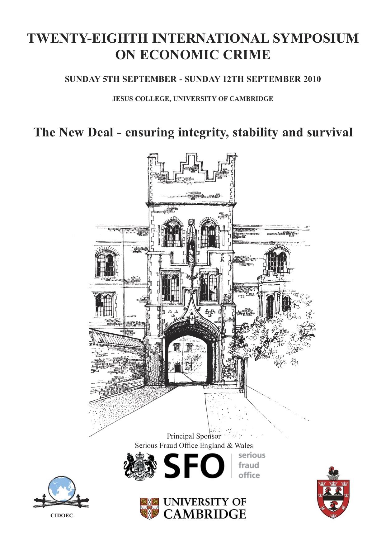 2010 cover.jpg