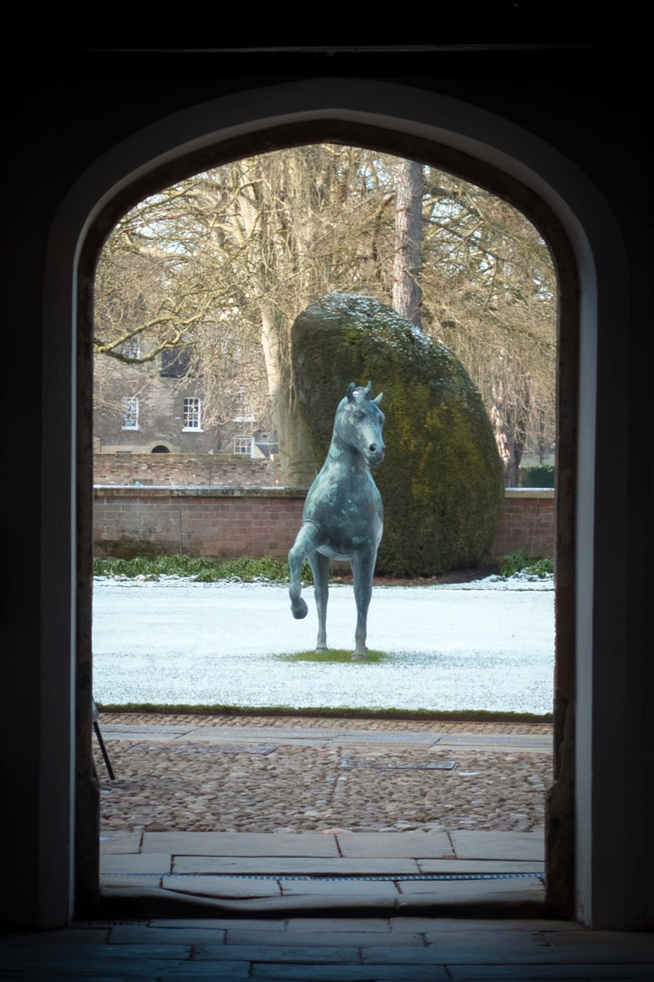 Horse-arch closer.jpeg