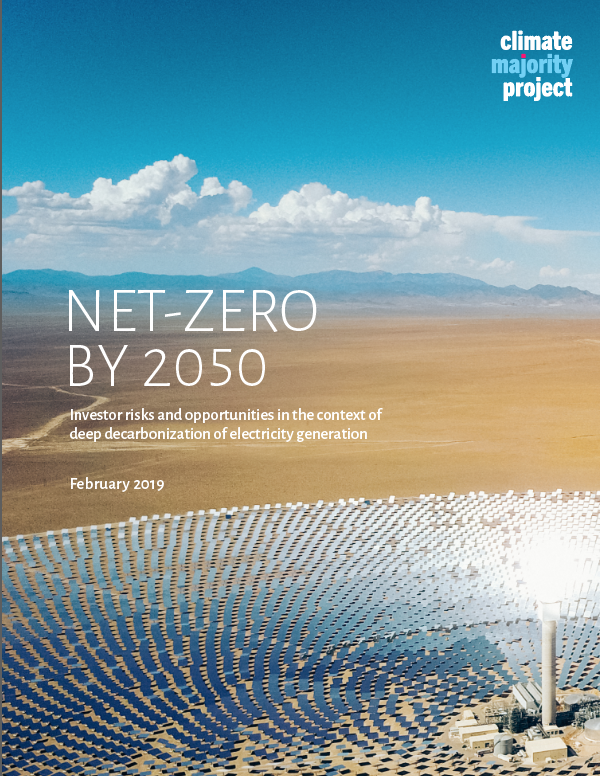 net-zero-cover-image.png