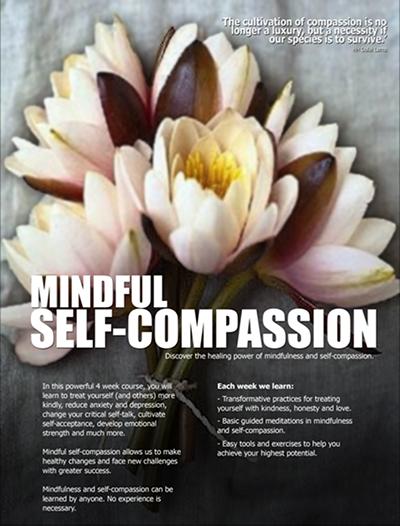 Mindful self compassion copy 2.jpg