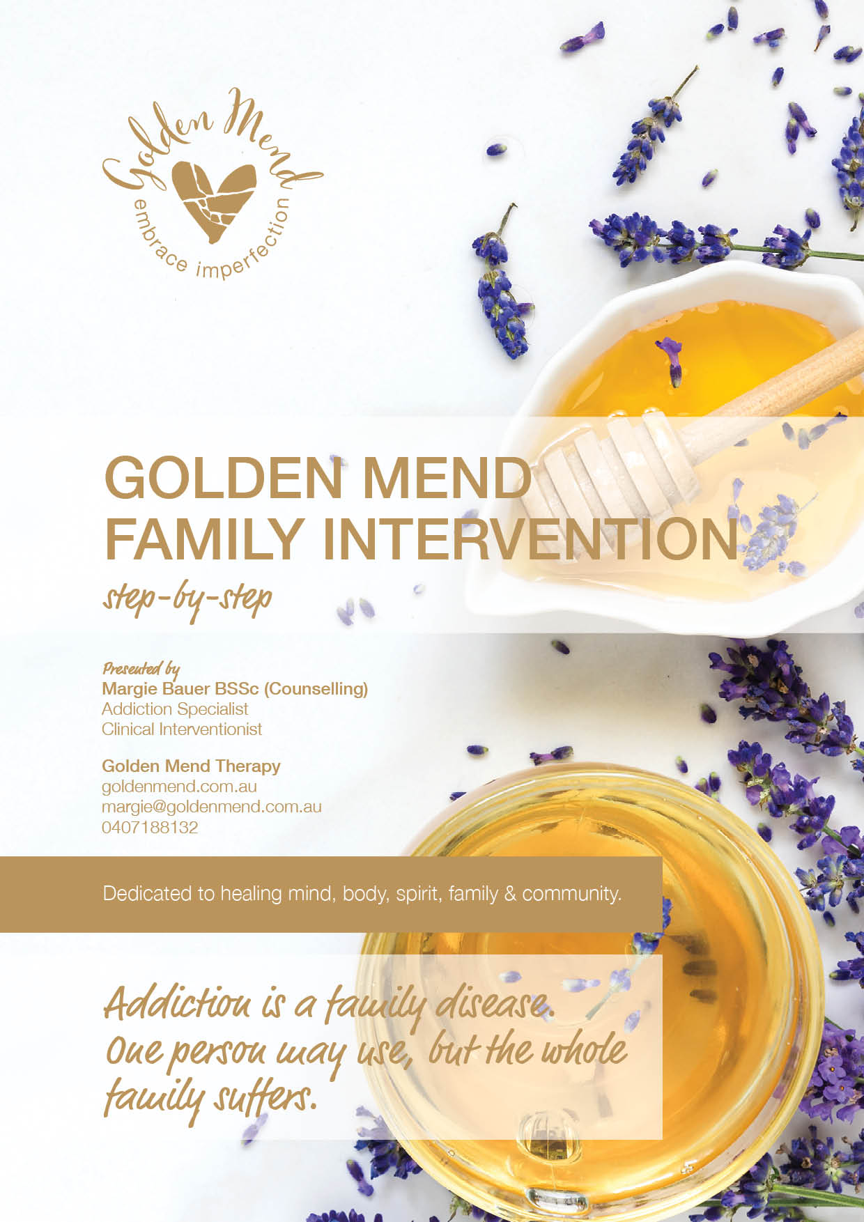 Family Intervention Workbook_COVER.jpg