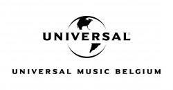 Universal-logoBELbmp-250x130.jpg