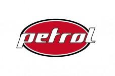 Petrol-227x150.jpg