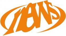 news-logo-oranje-250x138.jpg