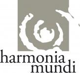 HarmoniaMundi-163x150.jpg