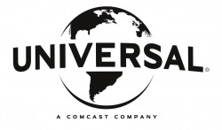 Universalcomcast-250x147.jpg