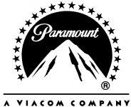 Paramount-logo-184x150.jpg