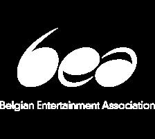 BEA logo wit.png