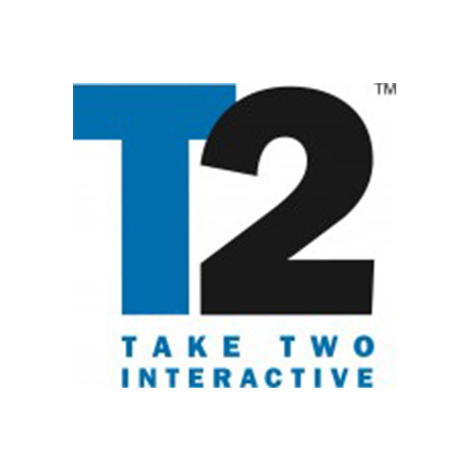 TakeTwoInteractive.png