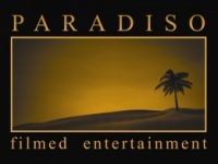 paradiso-filmed-entertainment_logo-940x707-200x150.jpg