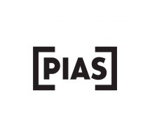 PIAS-NEW-LOGO-150x150.png