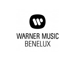 Warner-Music-149x150.png