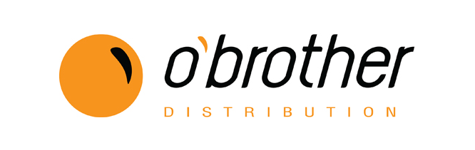 o-brother-distribution.png