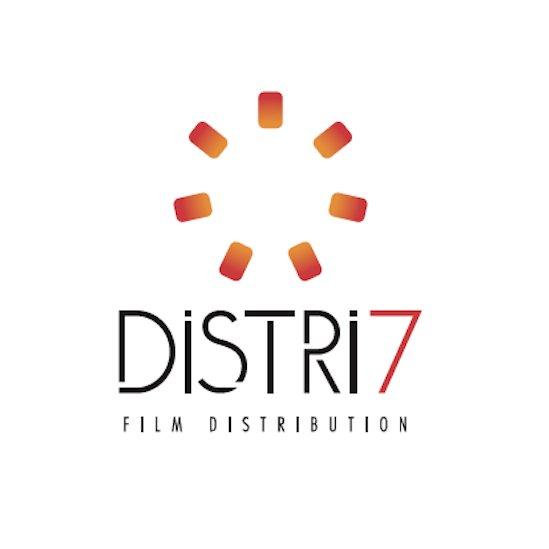 distri7.jpg