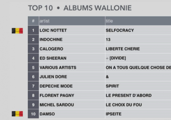web-albums-Wallonie-675x475.png