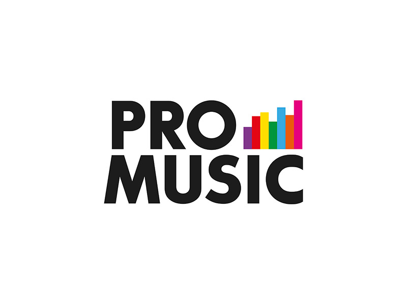 ProMusic-Logo-Final.jpg